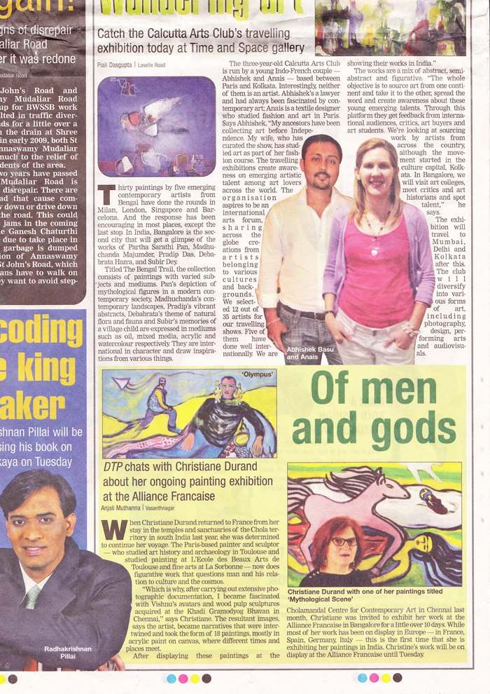 bangalore_times_11-9-2010