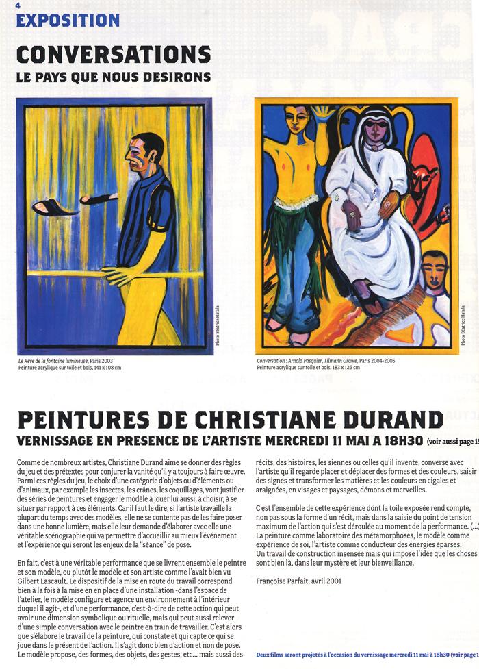 journalCRAC2005
